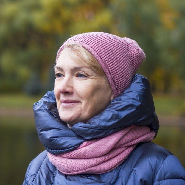 Las mujeres disfrutan de la jubilación más que los hombres, con menos sensación de vacío
