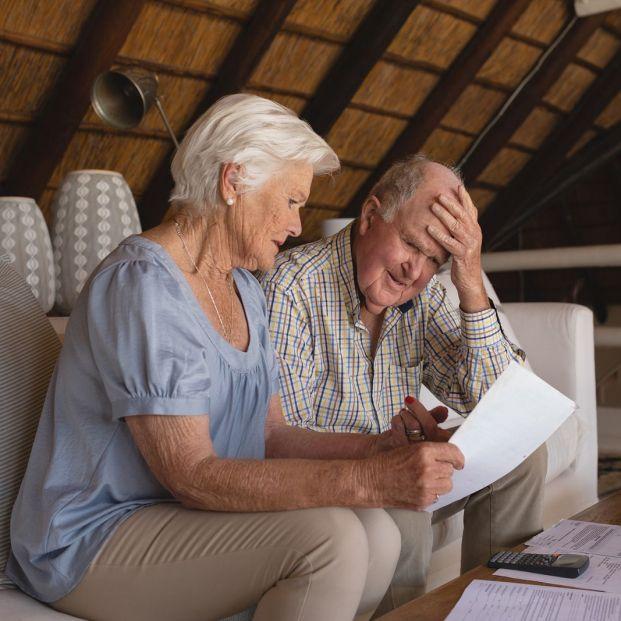 La prescripción y caducidad del derecho a recibir las prestaciones de la Seguridad Social