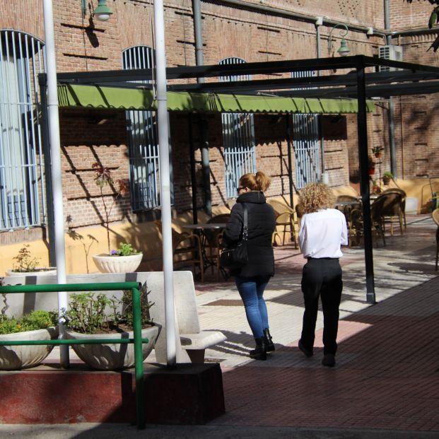 Madrid, en cuarentena por el coronavirus: caos en las familias y en residencias de mayores