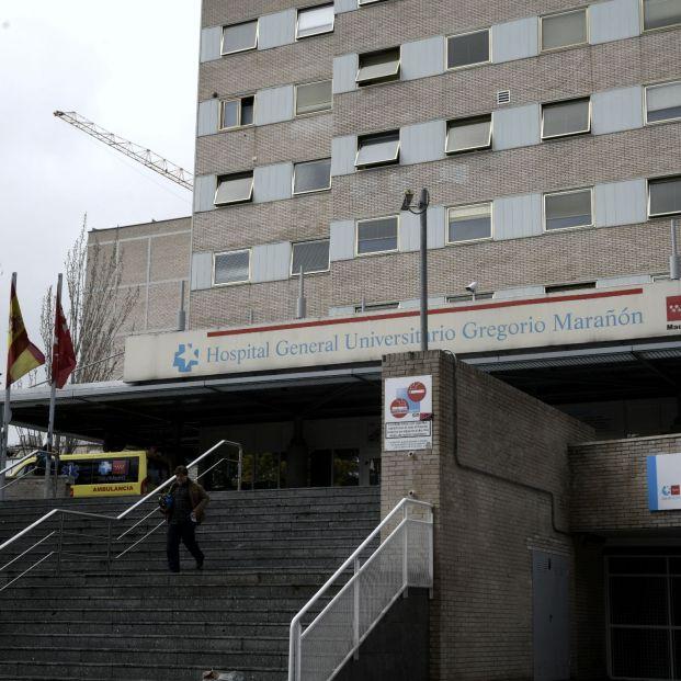 Estos son los hospitales públicos españoles con mejor reputación