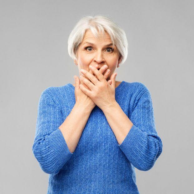 El síndrome de la boca ardiente, la enfermedad que trae de cabeza a los médicos