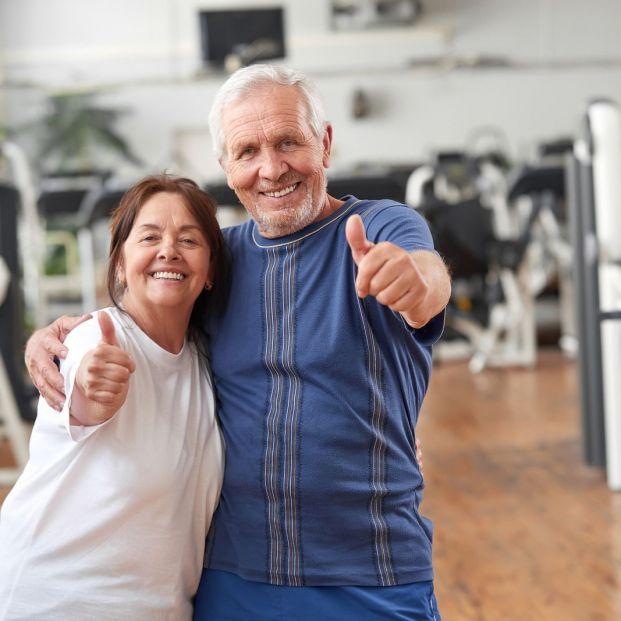 La importancia de vigiliar los factores de riesgo en la actividad deportiva