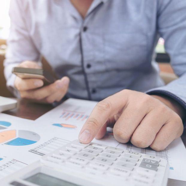 Qué gastos no debes pagar si eres el propietario de un piso en alquiler