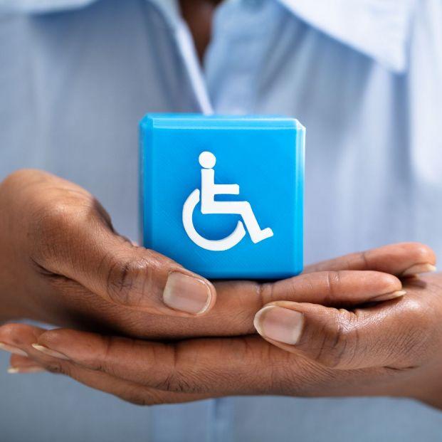 Cómo solicitar certificado de discapacidad