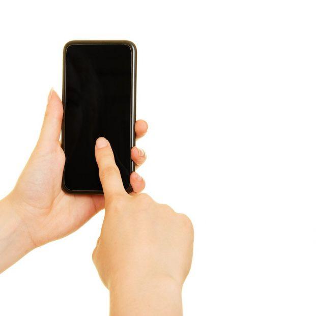 Pasos para formatear el teléfono móvil y que parezca nuevo