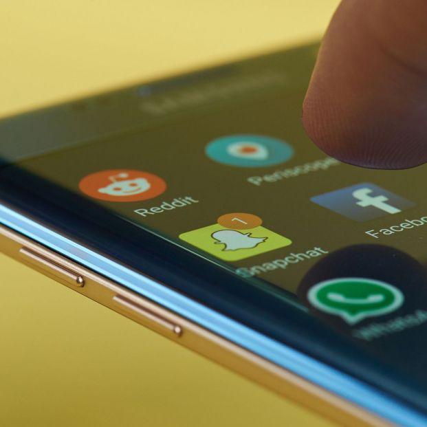 Personaliza tu teléfono móvil Android con estos consejos