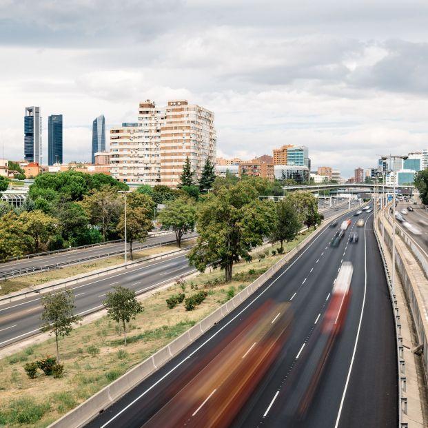 El Gobierno prevé cerrar la Comunidad de Madrid en una nueva fase para frenar el coronavirus