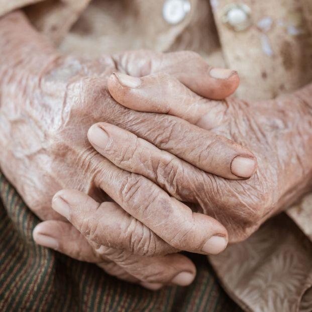 Valladolid acoge el 11 de junio una jornada contra el abuso y maltrato a los mayores