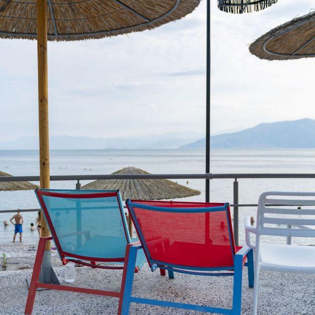 Los hoteleros exigen medidas para combatir el impacto de la suspensión de los viajes del Imserso