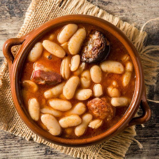 Arranca la VII Ruta Internacional de la Fabada: restaurantes de todo el mundo se rinden ante ella