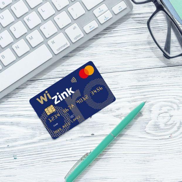 El banco Wizink, condenado por usura en una tarjeta revolving tras la sentencia del Supremo