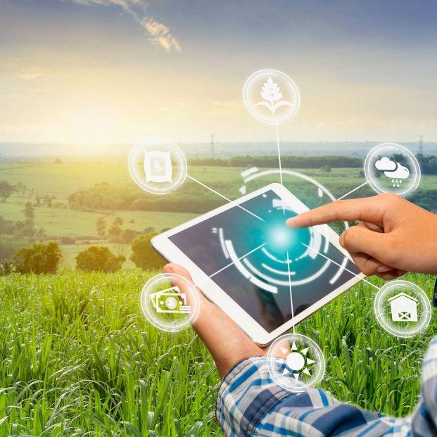 Pueblos que apuestan por las nuevas tecnologías para frenar la despoblación