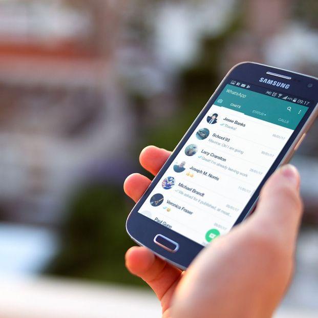 WhatsApp: truco para hablar con quien que te ha bloqueado