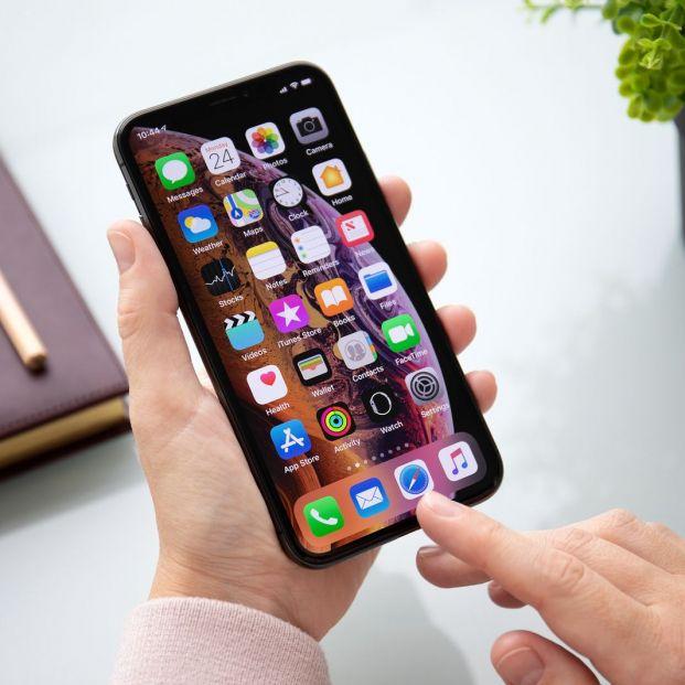 Localizar el teléfono perdido y otras soluciones a problemas con el móvil