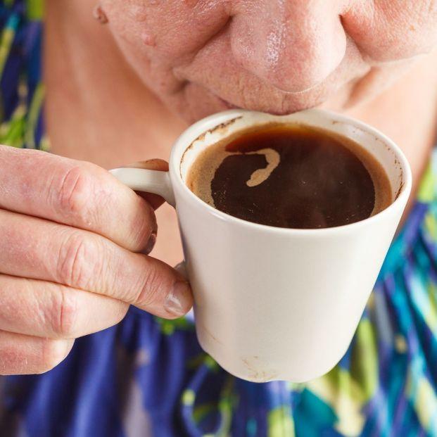 cuánto dura en buen estado el café