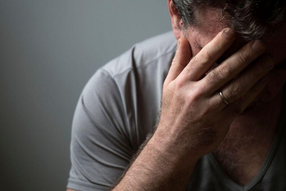 Investigadores demuestran que algunos aspectos culturales influyen en los síntomas de la depresión