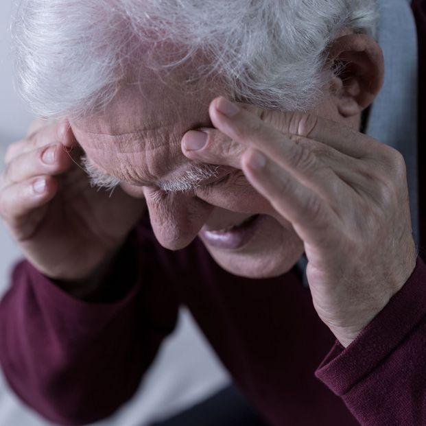 ¿Cómo afrontar el hecho de padecer un dolor 'imaginario'?