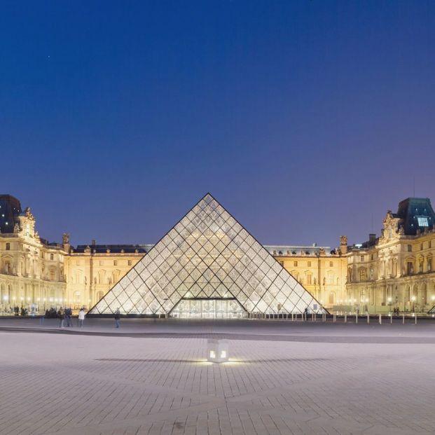 Cómo disfrutar de los 10 museos más famosos del mundo sin necesidad de moverse del salón de casa