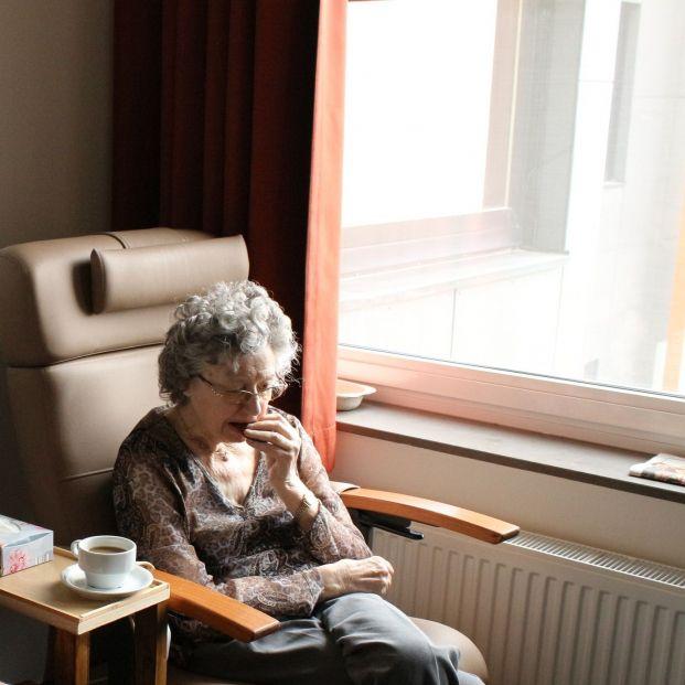 ¿Cómo va a afectar la crisis del coronavirus a las pensiones?