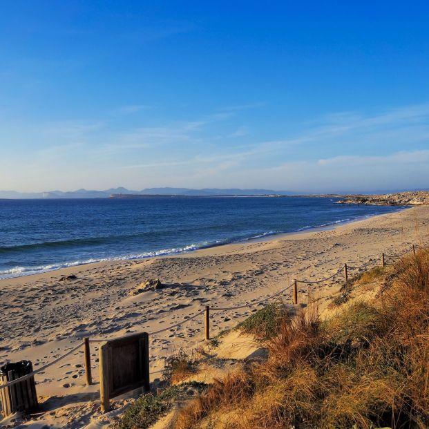 Playas más bonitas: Ses Illetes en Formentera (Bigstock)
