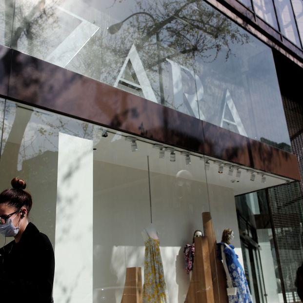 ¿A qué huele Zara? El uso del marketing olfativo para vender más