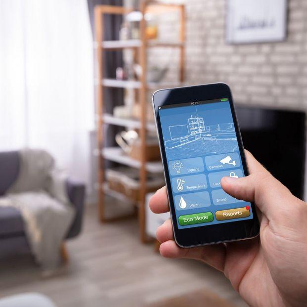 Qué debemos tener en cuenta al instalar y usar nuevas aplicaciones en el móvil