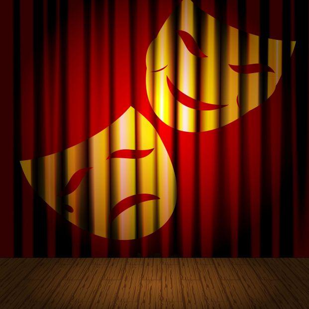 Estas son las obras de teatro más famosas del mundo