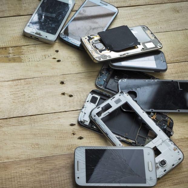 Consejos para que el teléfono móvil te dure más