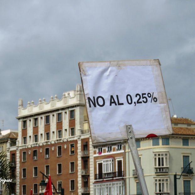 Temor a que la crisis post-coronavirus devuelva a España a la congelación de pensiones