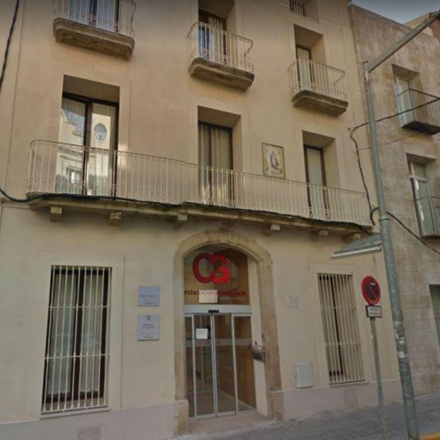 Las residencias en Cataluña también foco de coronavirus, mueren 18 mayores en un centro en Barcelona
