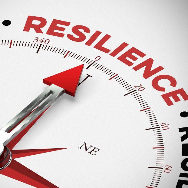 Resiliencia frente al coronavirus