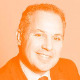 Antonio Pedrajas Quiles, Socio Director de Abdón Pedrajas