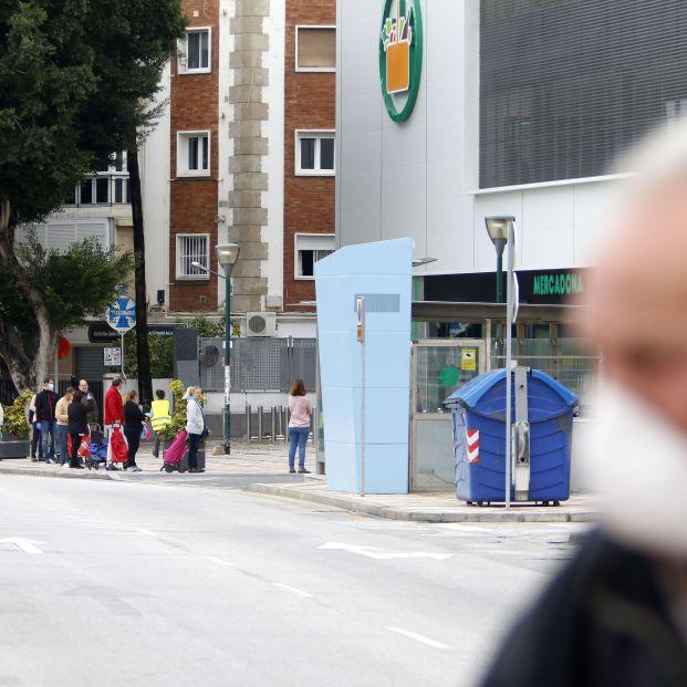 Supermercados en Semana Santa: recomendaciones del Gobierno para evitar contagios
