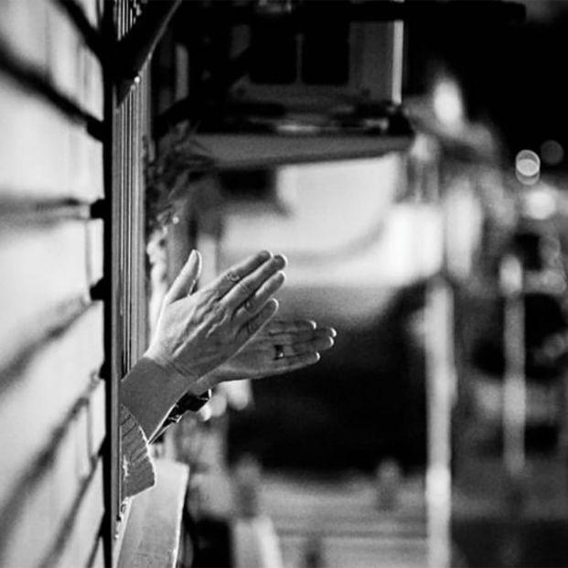 ¿Qué ves desde tu ventana? PHotoESPAÑA lanza #PHEdesdemibalcón