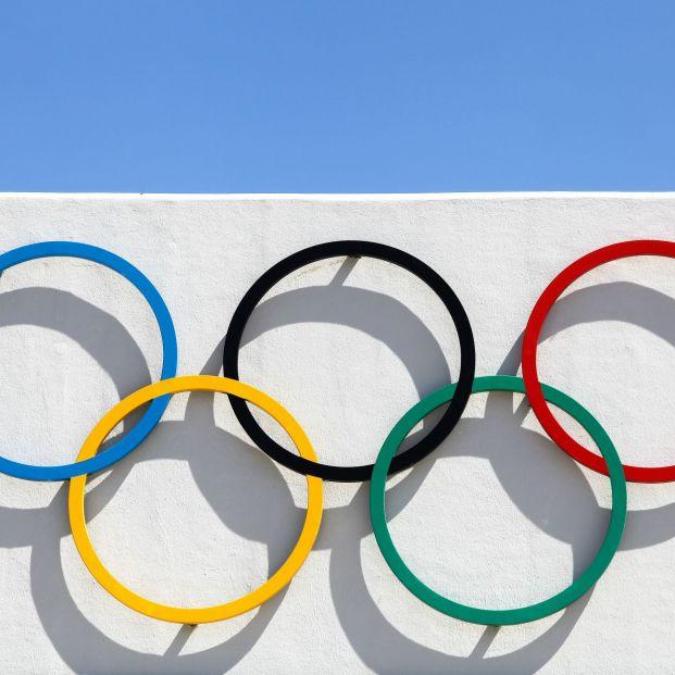 Tiene 90 años y estudia cada día para participar en los Juegos Olímpicos de Tokio 2020