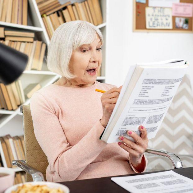 Guía para personas mayores: cómo afrontar psicológicamente la salida del confinamiento