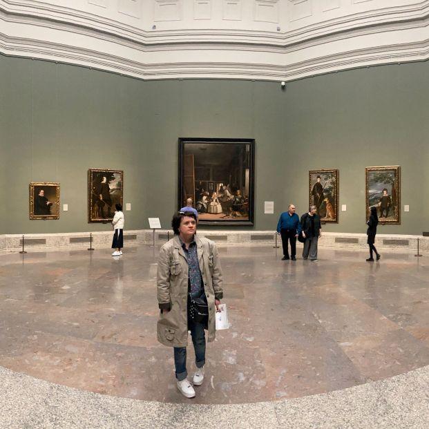 El Prado invita a los visitantes virtuales a recorrer su colección en nueve idiomas
