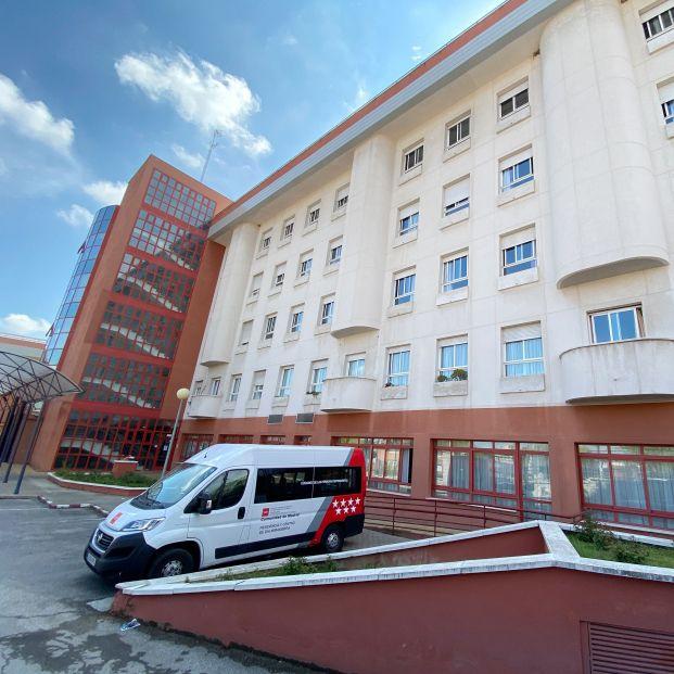 Más coordinación entre hospitales y residencias, clave para que no se repita el horror del COVID-19