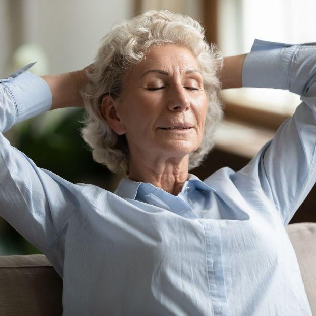 Medita para cuidarte: olvida las preocupaciones con estas técnicas de relajación