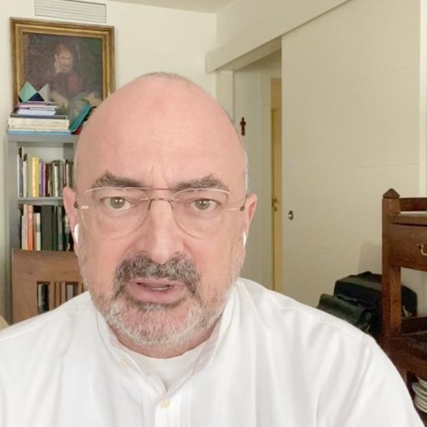 Diario de un confinado por coronavirus, por Fernando Quintela