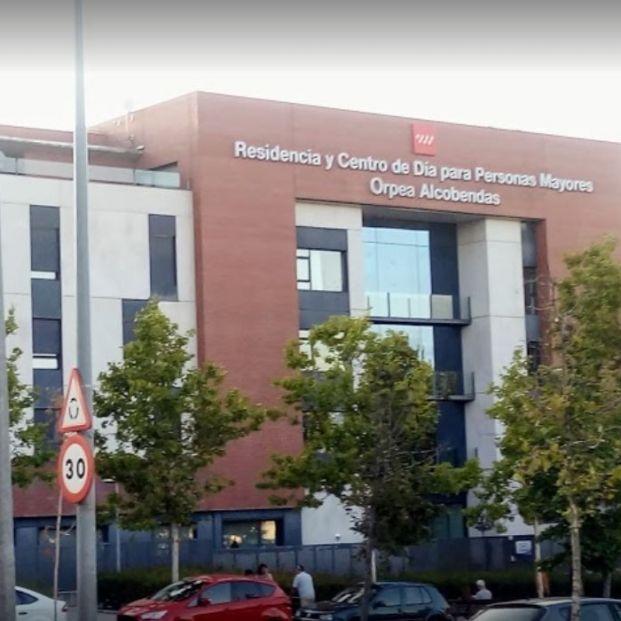 El 50% de las residencias de Orpea en la Comunidad de Madrid están bajo la lupa de la Justicia