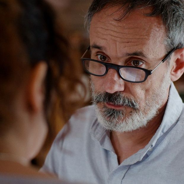 'Asamblea', la primera película española que traslada su estreno del cine a casa