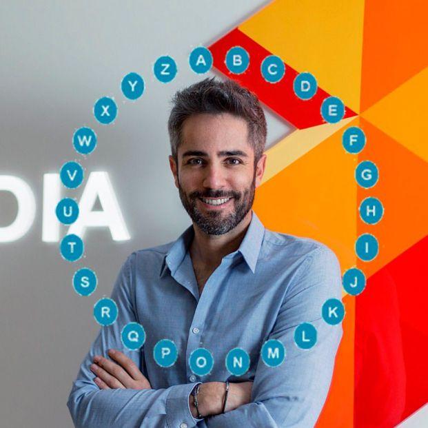 Roberto Leal ficha por Antena 3 y presentará 'Pasapalabra'