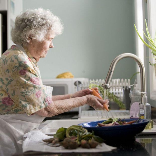 El Estado presta 13.830 millones a la Seguridad Social para el pago de pensiones