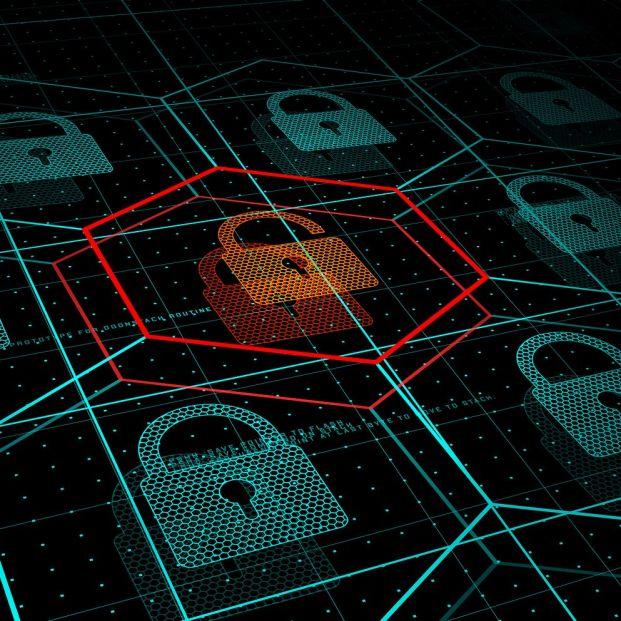 ¿Se puede producir un apagón mundial de Internet? Los expertos responden