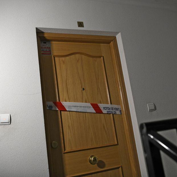 Dos farmacéuticas alertan a la Policía de mayores muertos en casa