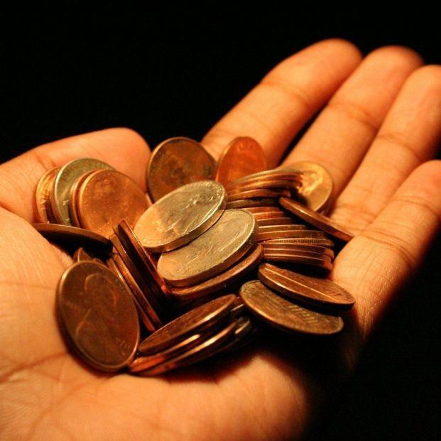 Los consumidores reclaman que las aseguradoras devuelvan primas o compensen los meses de encierro