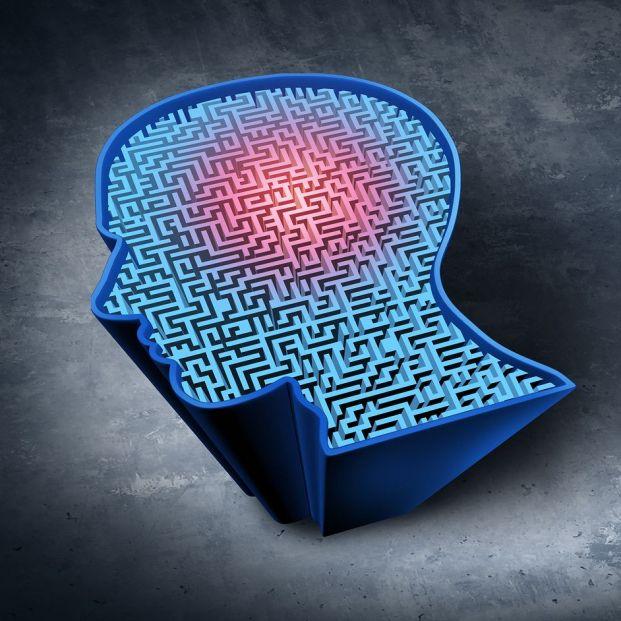 Neurobics: ejercicios para mantener en forma tu mente durante el confinamiento