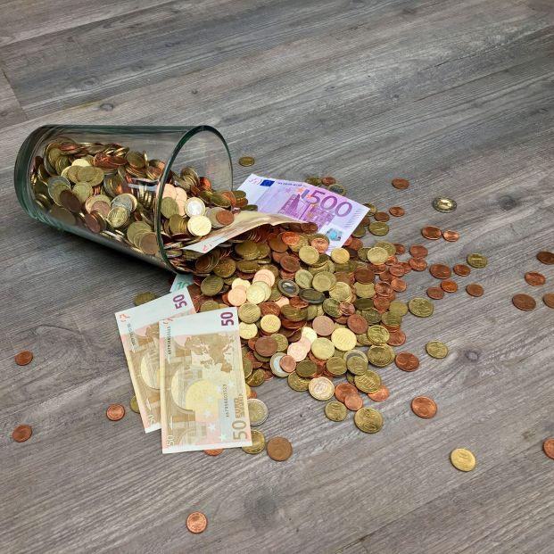 Autónomos Euros