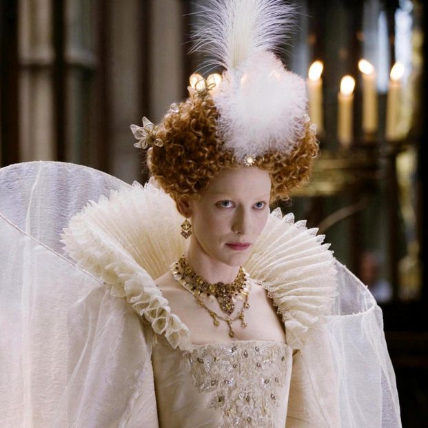 Cine en confinamiento:  las mejores películas sobre la corona inglesa